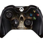 Grim Reaper Xbox ONE Controller Skin