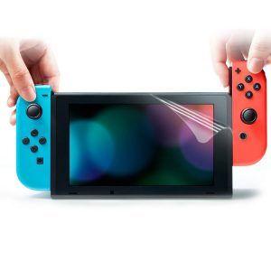 Nintendo Switch screenprotector