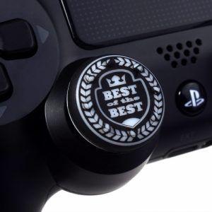 PS4 thumb grips