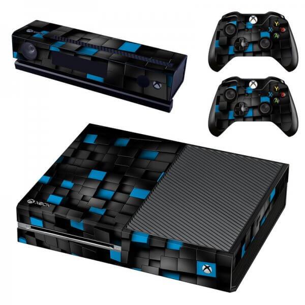 Blox Xbox ONE skin
