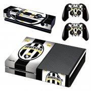 Juventus V2 Xbox ONE skin