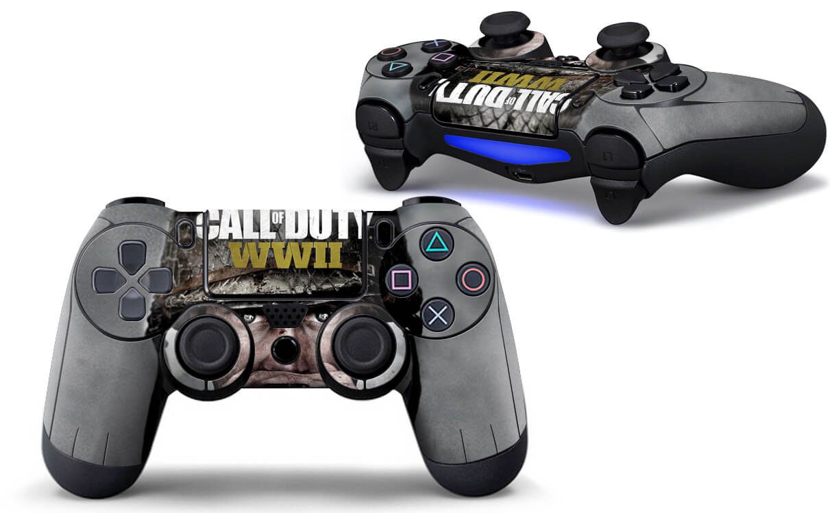 how to connect ps4 controller to pc fortnite